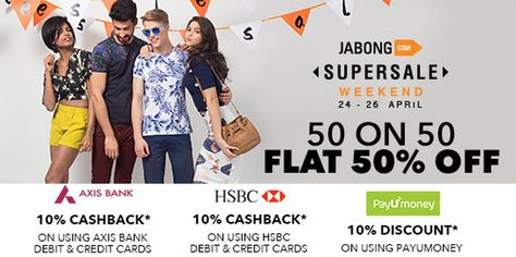Footwear for Men & Womens – starting from Rs.299