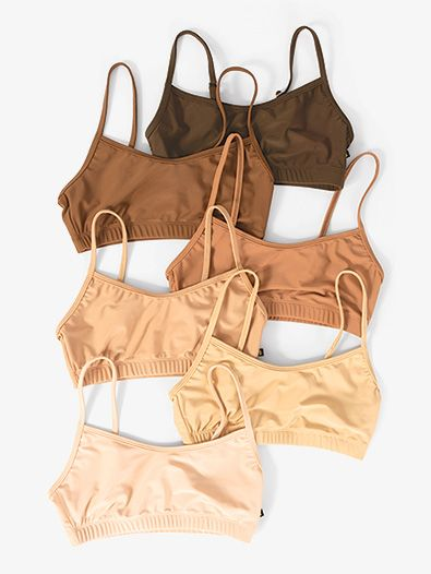 Jolie Lingerie, Sexy Lingerie, Mode Streetwear, Fashion Outfits, Womens Fashion, Bra Tops, String Bikinis, Diy Clothes, Clothes For Women
