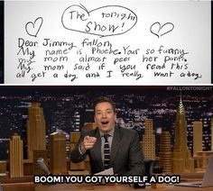 Time For A Smile Click Follow Aninspiring For Funny Smiling Fun Jokes Memes Quotes Images Pictures Ideas Inspiration G Good Jokes Jimmy Fallon Funny Funny