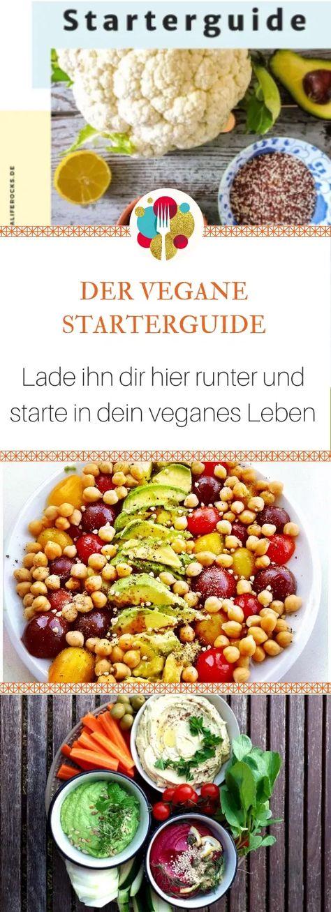 Wie beginne ich meine vegetarische Ernährung?