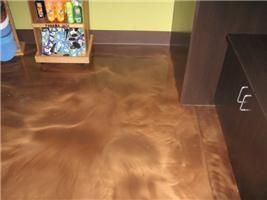 Epoxy Bodenbeschichtung Behebt Fehler Fruherer Auftragnehmer Epoxy Floor Ba Floor Coating Epoxy Floor Coating Epoxy Floor