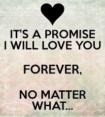 Pin By Nicole Christine On I Am In Love Ill Always Love You Romantic Love Quotes Down Quotes