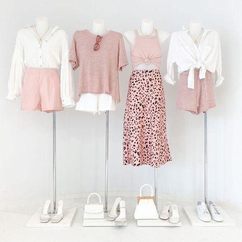 BFF Fashion