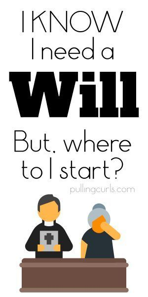 How to Make a Will & Living Trust Without a Lawyer Family Emergency Binder, In Case Of Emergency, Funeral Planning, Retirement Planning, Organizing Important Papers, When Someone Dies, Will And Testament, Emergency Preparation, End Of Life