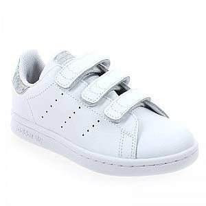 adidas enfant fille stan smith