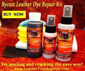 Leather Repair Kit Canada Touchup Dye Learn How To Fix Furniture Best Kits In