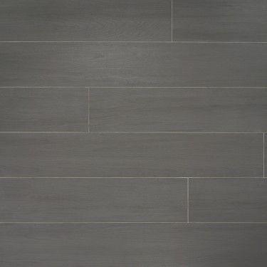 New Tile Products Designs Tilebar Com Tiles Porcelain Tile Tile Trends