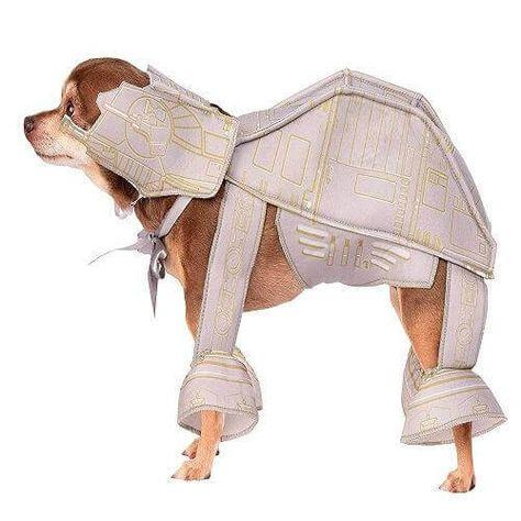 Star Wars Pet Costume Pet Costumes Pets Dog Shirt