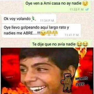Memes Hilariantes Mais Populares Do Mes Passado Memes Hilariantes Memes Memes Em Espanhol
