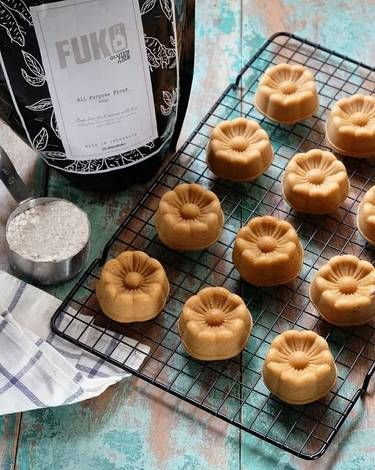 Resep Bolu Tiwul Kukus Oleh Fridajoincoffee Resep Makanan Resep Nutrisi