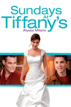 Pin On 2700 Best Romance Movies You Must Watch