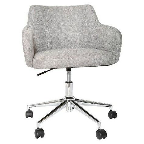 Comfortable And Stylish Office Chairs That Don T Break The Bank