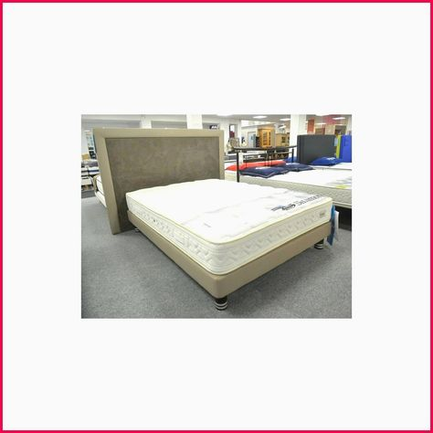 201 Cache Sommier 160x200 Ikea Bed Furniture Home Decor