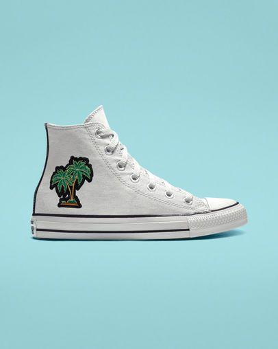 converse palm tree