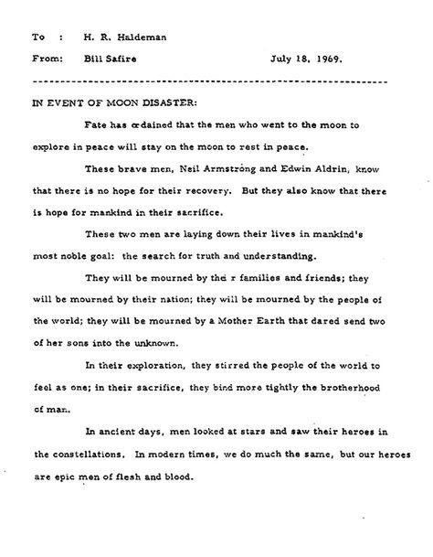 Ecriture Du0027invention  En Vous Appuyant Sur Le Texte De Jacques - pretrial officer sample resume