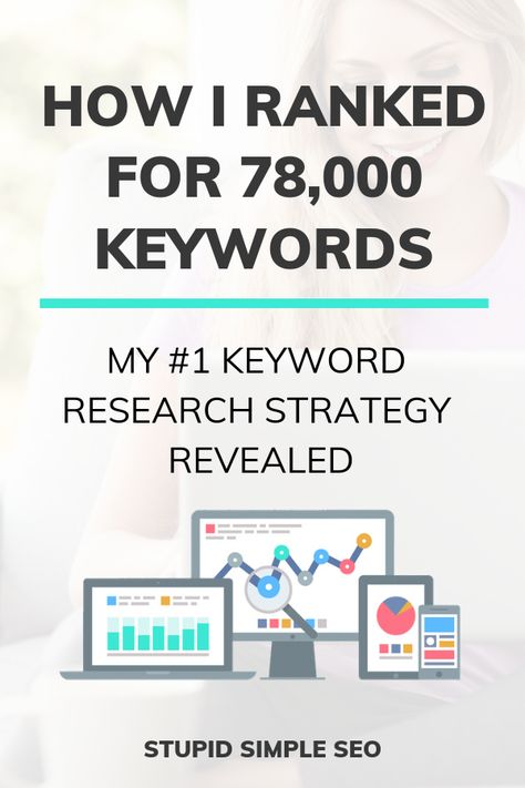 Case Study: How I Took A New Website from $0 to $95,134.05 Using SEO