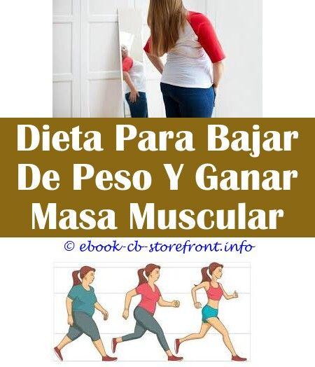 4 Exciting Clever Tips Dieta Para Bajar De Peso Fitness Dieta Para Bajar De Peso En 5 Dias Perdida Como Perder Peso Pérdida De Grasa Dietas Para Bajar De Peso