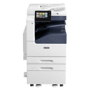 Xerox Versalink C7020 Driver And Software Free Downloads