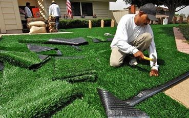 Smartgrass Is A Leading Provider Of Artificial Turf Or Artificial Grass If You Wan Diy Artificial Turf Artificial Grass For Dogs Artificial Grass Installation