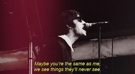 List of Pinterest oasis lyrics live forever songs pictures