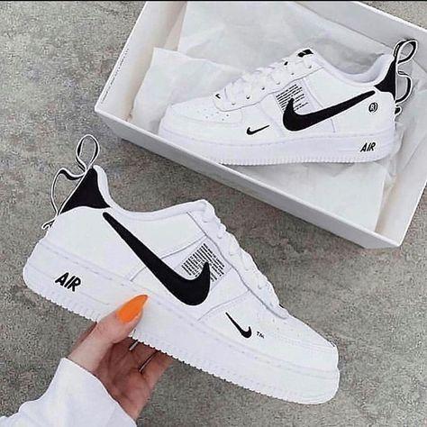 Die 84 besten Bilder zu shoes in 2020   Nike schuhe, Tumblr