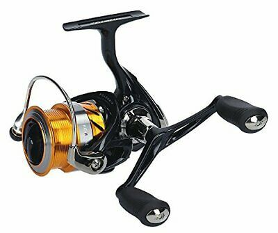 Daiwa Spinning Reel Regalis LT5000D-CXH from japan