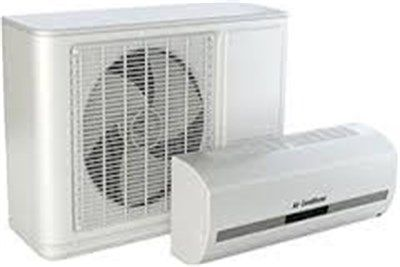 Ac Dealers In Pune Split System Air Conditioner Air Conditioning Companies Air Conditioning Services
