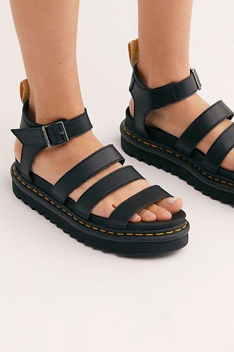 85bf136c8ec STEVE MADDEN Sandals - Footwear | YOOX.COM