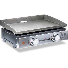 Blackstone 22 Tabletop Griddle Propane Griddle Propane Gas Grill Griddles