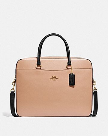 Laptop Bag Bags