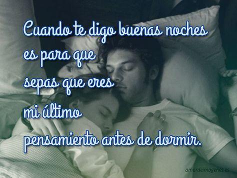 Buenas Noches Mi Amor Abrazo Pareja Buenas Noches Amor Mio