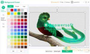 Apowersoft Background Eraser 2020 Free Download Full Version Background Eraser Basic Photo Editing Background Remover