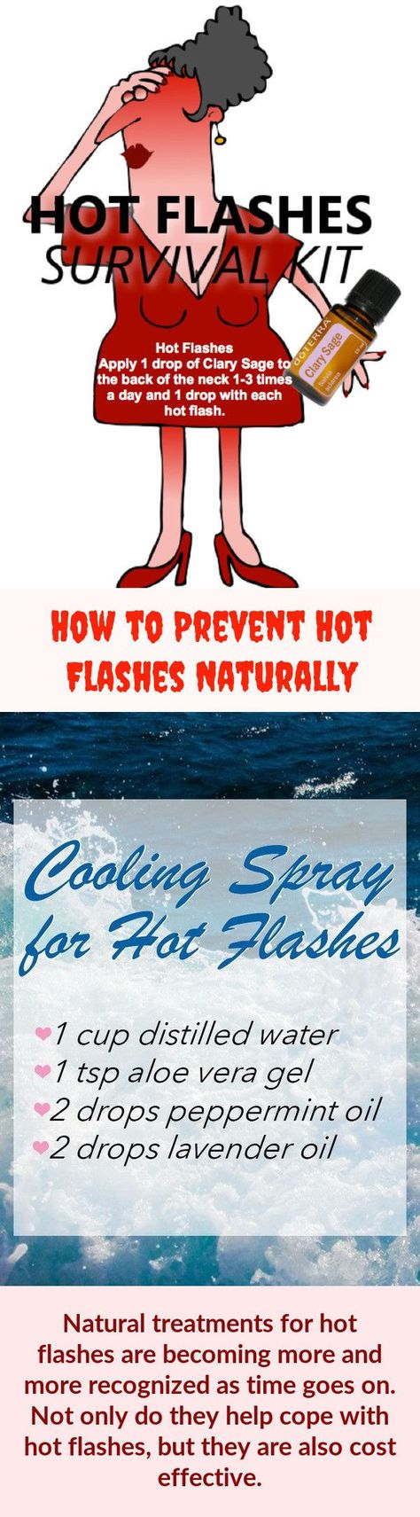 Hot flushes are a bitch!. Once the body chemistry starts closing down your repro... - #bitch #Body #chemistry #closing #flushes #Hot #repro #starts - Cara Photo Blog