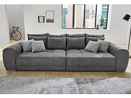 Big Sofa Xxl Couch Grosse Couch Xxl Sofa