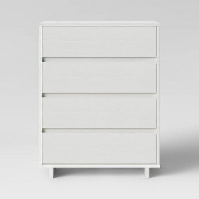 Shop Target For Changing Tables Dressers You Will Love At Great