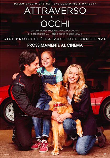 Attraverso I Miei Occhi Film Completo Streaming Ita Film Noir Film Kevin Costner