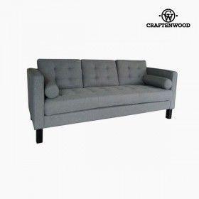 Divani Letto Divani E Divani.Divani E Divani Letto 2 Seater Sofa Sofa Seater Sofa