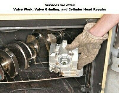 28 best engine repair replacement images on pinterest engine engine mechanical repair services engine replacement gas diesel engine replacement fandeluxe Gallery