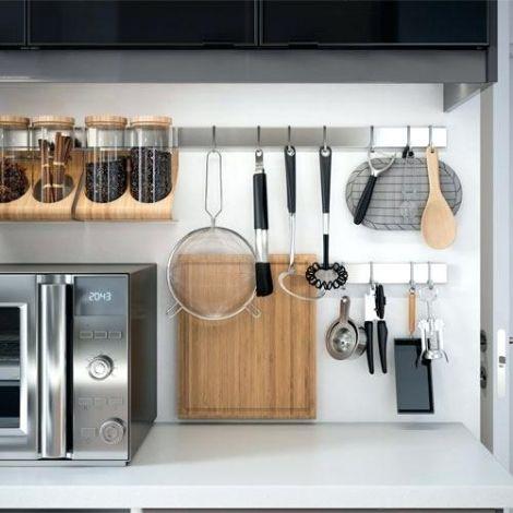 Ikea Cuisine Accessoires Assuranceissylesmoulineaux With 20 Magnifique Collection De Accessoire Cuisine Ikea