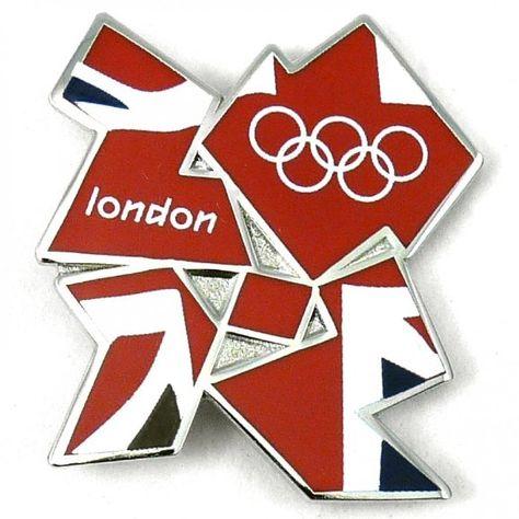 Olympic Archery - London 2012