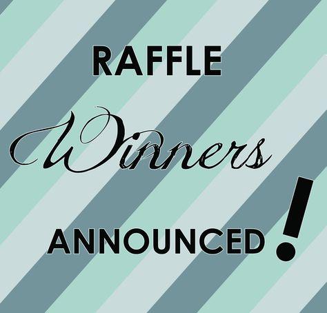 Funny Raffle Wins Raffle Ticket Clip Art Raffle Clip Art Raffle Tickets