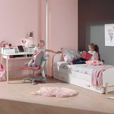 Magasin De Meubles En Ligne Emob Bureau Enfant Blanc Meubles En Ligne Lit Enfant