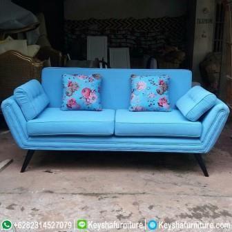 model sofa kekinian minimalis - sofakuta