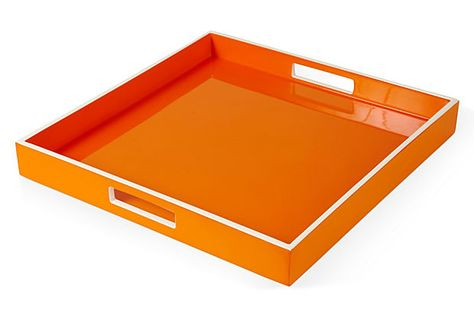 Amazing Trays Designer Orange Ottoman Tray So Beautiful One Of Gamerscity Chair Design For Home Gamerscityorg