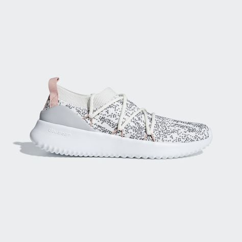 Ultimamotion Shoes | Adidas, Shoes, Slip on sneakers