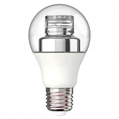 Pin Na Doske Lighting Bulbs Tubes