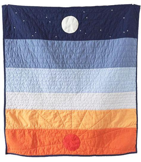 Drunkards Path Quilt, Modern Quilting Designs, Modern Quilt Patterns, Modern Baby Quilts, Baby Quilt Patterns, Quilt Designs, Quilting Patterns, Sewing Crafts, Diy Crafts