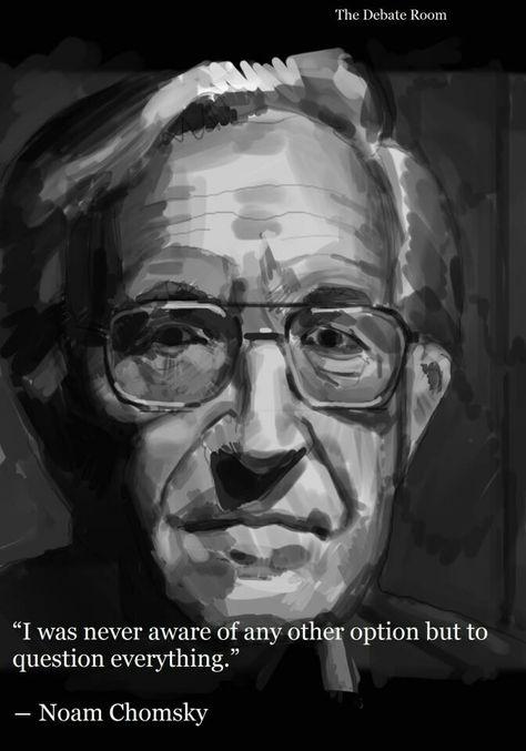 Top quotes by Noam Chomsky-https://s-media-cache-ak0.pinimg.com/474x/36/74/01/36740167e5585f65de77478bba3cf86e.jpg