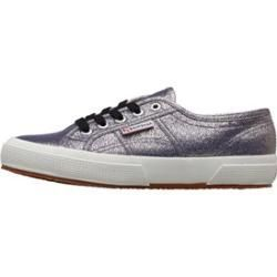 GLITTER AIRFORCE FOR GIRLS on The Hunt