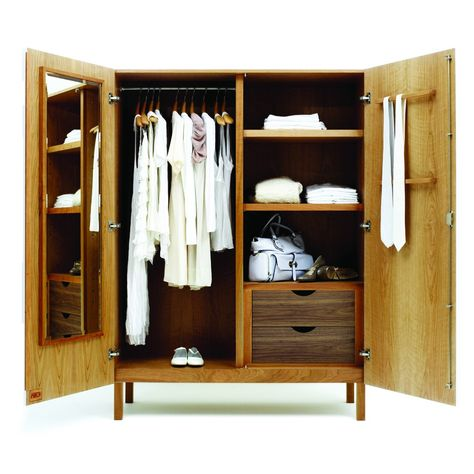 Frey Armoire Too Expensive But Gorgeous Furniture I Like